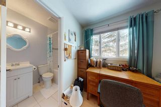 Photo 26: 901 10 Street SE: High River Detached for sale : MLS®# A1068503