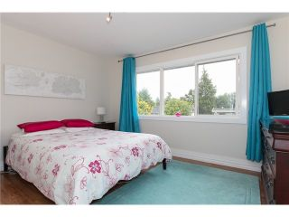Photo 6: 5264 11th Avenue in Tsawwassen: Home for sale : MLS®# V1071812