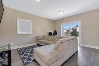 Photo 22: 1238 Bombardier Cres in Langford: La Westhills House for sale : MLS®# 840368