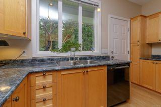 Photo 10: 1045 Ferncliffe Pl in : Me Metchosin House for sale (Metchosin)  : MLS®# 876233