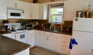 Photo 5: 840 E 33RD Avenue in Vancouver: Fraser VE House for sale (Vancouver East)  : MLS®# R2211048