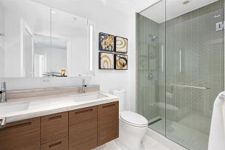 """Photo 14: PH2 777 RICHARDS Street in Vancouver: Downtown VW Condo for sale in """"Telus Garden"""" (Vancouver West)  : MLS®# R2429088"""