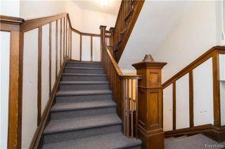Photo 3: 23 828 Preston Avenue in Winnipeg: Wolseley Condominium for sale (5B)  : MLS®# 1802818