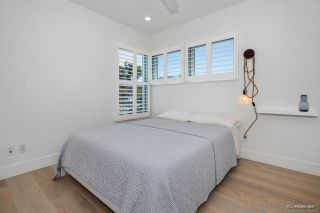 Photo 20: MISSION BEACH House for sale : 3 bedrooms : 805 Brighton Ct. in San Diego