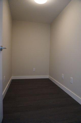 "Photo 9: 1404 602 COMO LAKE Avenue in Coquitlam: Coquitlam West Condo for sale in ""UPTOWN 1"" : MLS®# R2559440"