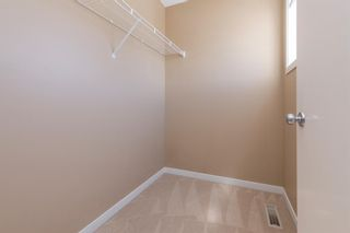Photo 31: 60 COPPERPOND Road SE in Calgary: Copperfield Semi Detached for sale : MLS®# A1117009