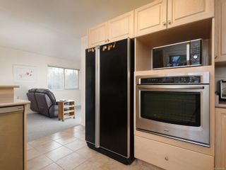 Photo 5: 1417 Anna Clare Pl in : SE Cedar Hill House for sale (Saanich East)  : MLS®# 860885