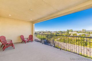 Photo 19: SAN DIEGO House for sale : 6 bedrooms : 3684 Tavara Circle
