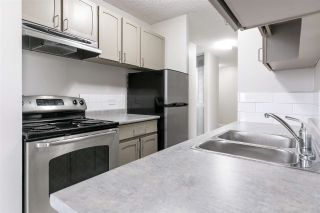 Photo 21: 610 10883 SASKATCHEWAN Drive in Edmonton: Zone 15 Condo for sale : MLS®# E4218160
