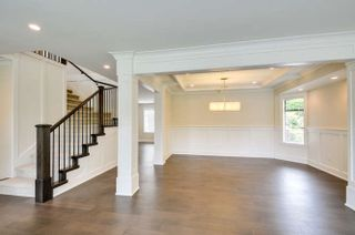 Photo 4: 2427 125A Street in Surrey: Crescent Bch Ocean Pk. House for sale (South Surrey White Rock)  : MLS®# R2072702