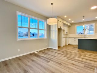 Photo 10: 40 Magnolia Parade SE in Calgary: Mahogany Semi Detached for sale : MLS®# A1067329