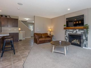 Photo 9: 14 Hillcrest Street SW: Airdrie Detached for sale : MLS®# A1140179