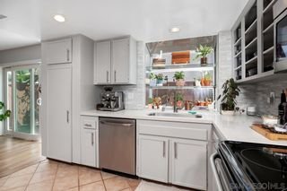 Photo 8: NORTH PARK Townhouse for sale : 3 bedrooms : 2057 Haller Street in San Diego