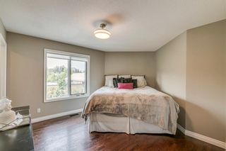 Photo 26: 151 Pumpmeadow Place SW in Calgary: Pump Hill Detached for sale : MLS®# A1137276