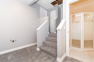 """Photo 29: 2794 MARBLE HILL Drive in Abbotsford: Abbotsford East House for sale in """"McMillian"""" : MLS®# R2624646"""