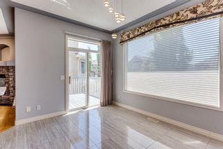 Photo 14: 132 Cresthaven Place SW in Calgary: Crestmont Detached for sale : MLS®# A1121487