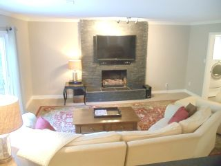 Photo 11: 14388 GREENCREST Drive in South Surrey White Rock: Home for sale : MLS®# F1320933