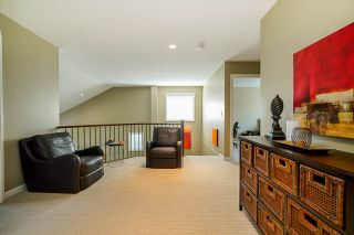"""Photo 25: 6918 208B Street in Langley: Willoughby Heights House for sale in """"Milner Heights"""" : MLS®# R2503739"""