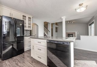 Photo 20: 186 Coral Springs Boulevard NE in Calgary: Coral Springs Detached for sale : MLS®# A1146889