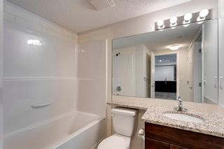 Photo 18: 3109 279 Copperpond Common SE in Calgary: Copperfield Apartment for sale : MLS®# A1097236