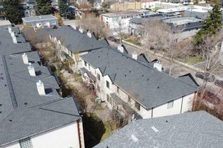 Photo 40: 403 3511 14A Street SW in Calgary: Altadore Row/Townhouse for sale : MLS®# A1104050