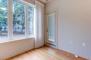Photo 13: 125 9820 165 Street S in Edmonton: Zone 22 Condo for sale : MLS®# E4256146