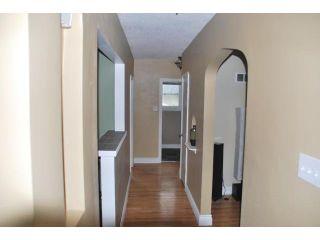 Photo 11: 428 ENNISKILLEN Avenue in WINNIPEG: West Kildonan / Garden City Residential for sale (North West Winnipeg)  : MLS®# 1019227