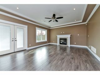 Photo 10: 27759 PORTER Drive in Abbotsford: Aberdeen House for sale : MLS®# F1422874
