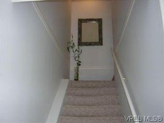 Photo 4: 2 1134 Esquimalt Rd in VICTORIA: Es Rockheights Row/Townhouse for sale (Esquimalt)  : MLS®# 505918