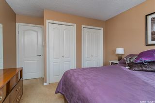 Photo 14: 204C 1121 McKercher Drive in Saskatoon: Wildwood Residential for sale : MLS®# SK848969