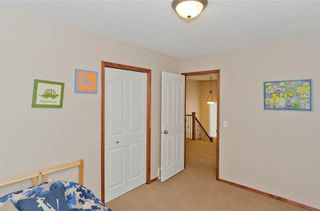 Photo 36: 307 CHAPARRAL RAVINE View SE in Calgary: Chaparral House for sale : MLS®# C4132756