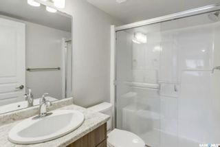 Photo 17: 116 915 Kristjanson Road in Saskatoon: Silverspring Residential for sale : MLS®# SK870612
