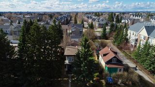 Photo 3: 2125 36 Avenue SW in Calgary: Altadore Detached for sale : MLS®# A1103415