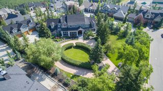 Photo 2: 6 ASPEN RIDGE Lane SW in Calgary: Aspen Woods Detached for sale : MLS®# A1014731