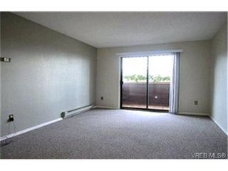 Photo 2:  in VICTORIA: Co Colwood Corners Condo for sale (Colwood)  : MLS®# 380288