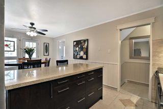 Photo 6: 4044 Longmoor Drive in Burlington: Shoreacres Condo for sale : MLS®# W4703496