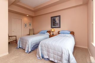 Photo 25: 3540 Ocean View Cres in COBBLE HILL: ML Cobble Hill House for sale (Malahat & Area)  : MLS®# 828780