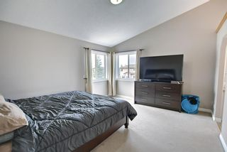 Photo 10: 67 Thornbird Way SE: Airdrie Detached for sale : MLS®# A1133575