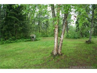 Photo 13: 1400 Southeast 20 Street in Salmon Arm: Hillcrest Vacant Land for sale (SE Salmon Arm)  : MLS®# 10112895