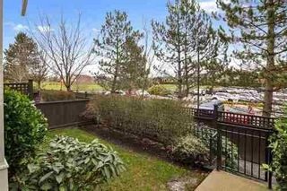 Photo 18: 3 3268 156A STREET in South Surrey White Rock: Home for sale : MLS®# R2520028