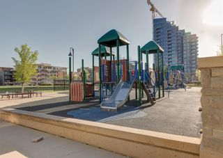 Photo 28: 607 135 13 Avenue SW in Calgary: Beltline Apartment for sale : MLS®# A1105427