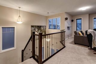 Photo 35: 144 Cougar Ridge Manor SW in Calgary: Cougar Ridge Detached for sale : MLS®# A1098625