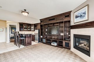 Photo 33: 64 Rockcliff Point NW in Calgary: Rocky Ridge Detached for sale : MLS®# A1125561