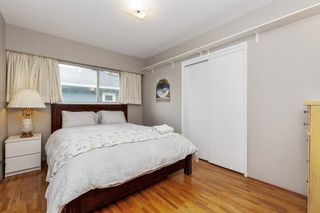 Photo 6: 8398 11TH Avenue in Burnaby: East Burnaby House for sale (Burnaby East)  : MLS®# R2617130