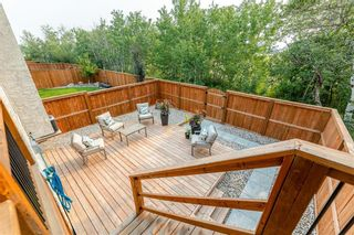 Photo 39: 37 Crystal Drive: Oakbank Residential for sale (R04)  : MLS®# 202119213