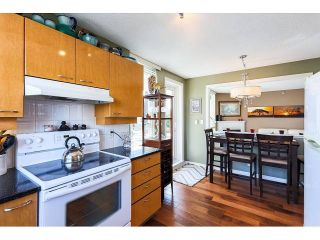 Photo 29: 601 10 LAGUNA Court in New Westminster: Home for sale : MLS®# V1120737