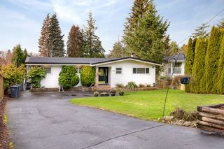 Photo 2: 670 MADERA Court in Coquitlam: Central Coquitlam House for sale : MLS®# R2328219