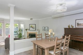 """Photo 4: 2657 FROMME Road in North Vancouver: Lynn Valley Townhouse for sale in """"CEDAR WYND"""" : MLS®# R2475471"""