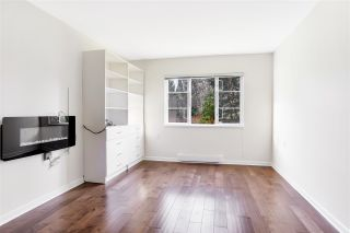 Photo 4: 115 2020 CEDAR VILLAGE Crescent in North Vancouver: Westlynn Condo for sale : MLS®# R2554774