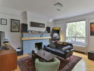 Photo 2: 420 Gladstone Ave in Toronto: Dufferin Grove Freehold for sale (Toronto C01)  : MLS®# C4256510